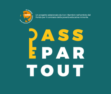passepartout_foto